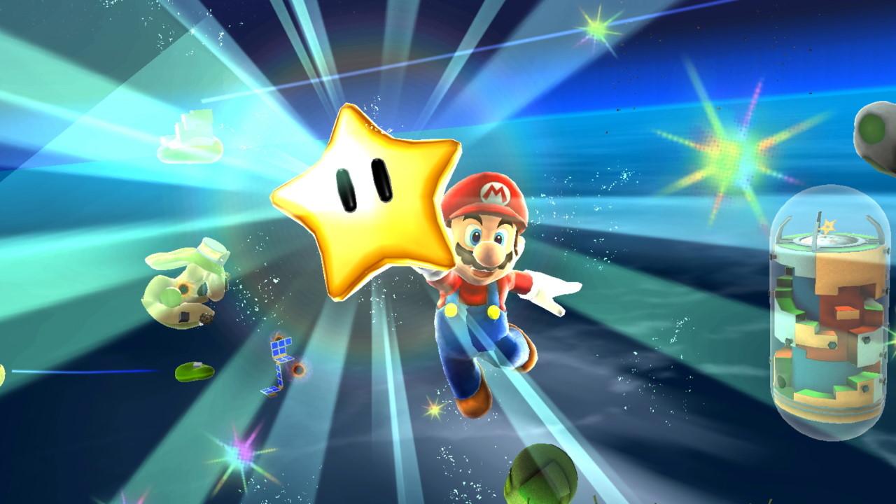 Super-Mario-3D-All-Stars-Review-1