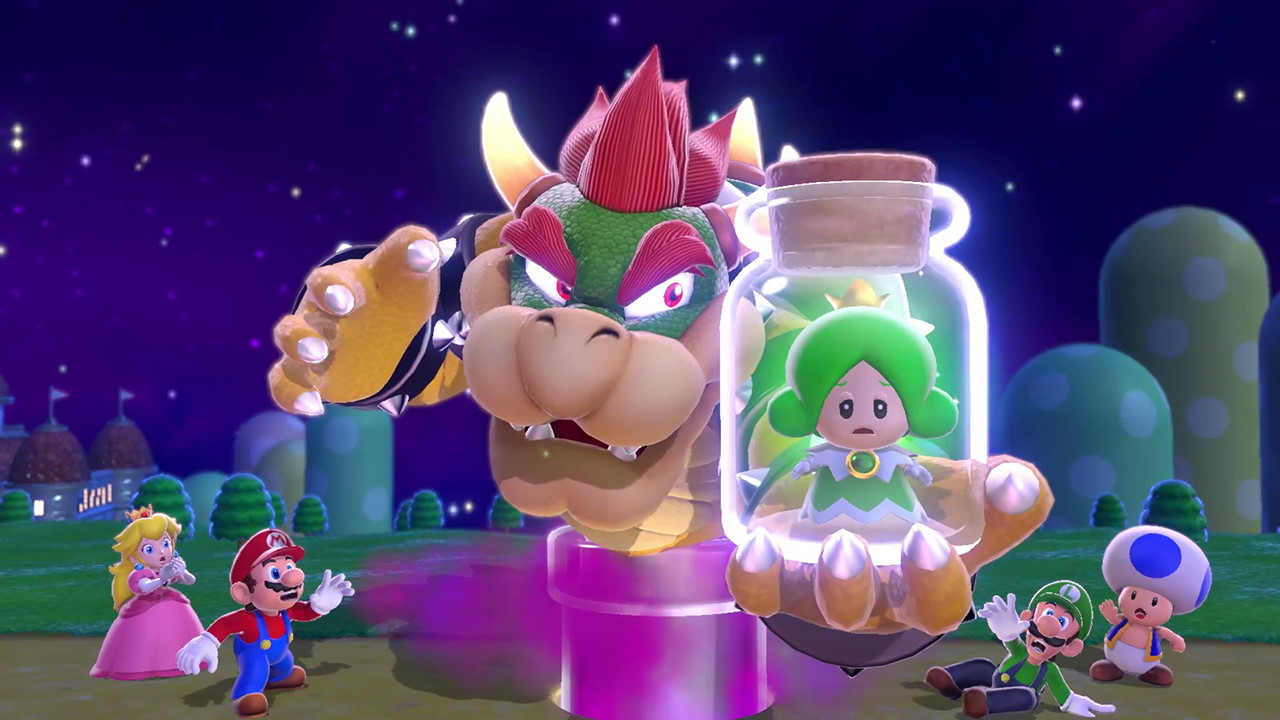 Super-Mario-3D-World-Heads-to-Switch-with-Online-Co-op-and-New-Content