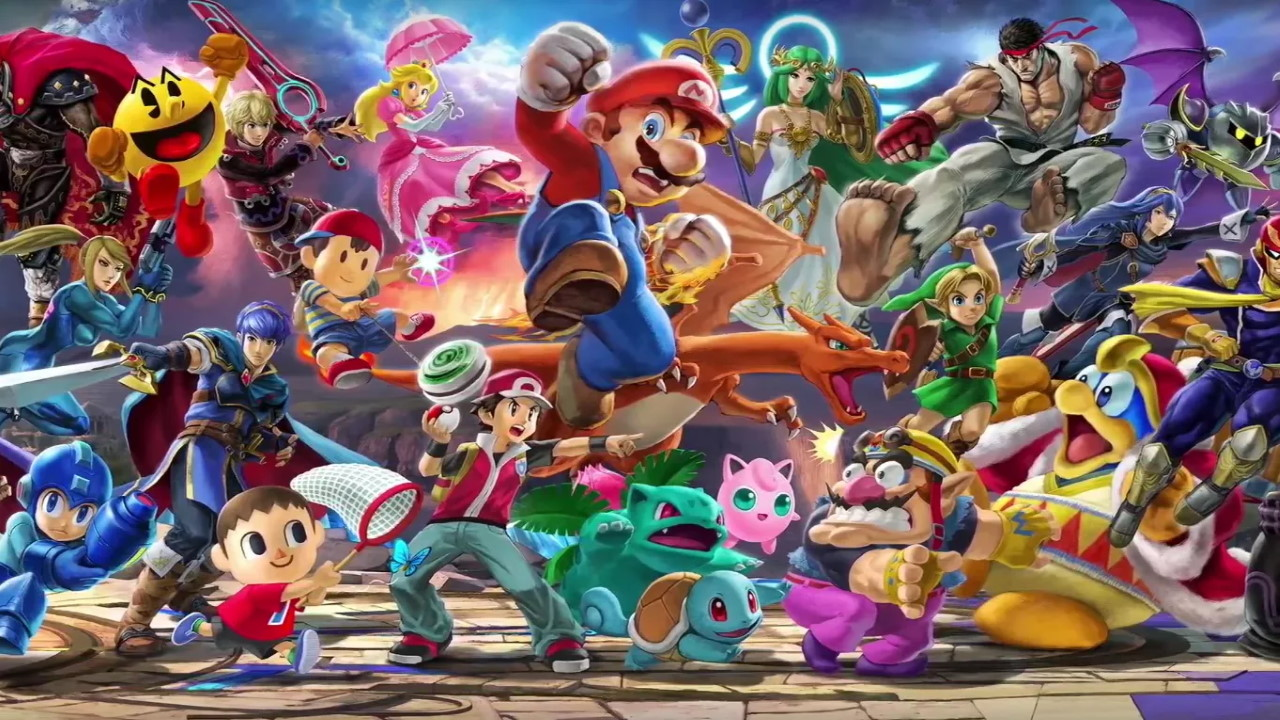 The-Next-Super-Smash-Bros.-Ultimate-DLC-Character-to-be-Revealed-Tomorrow