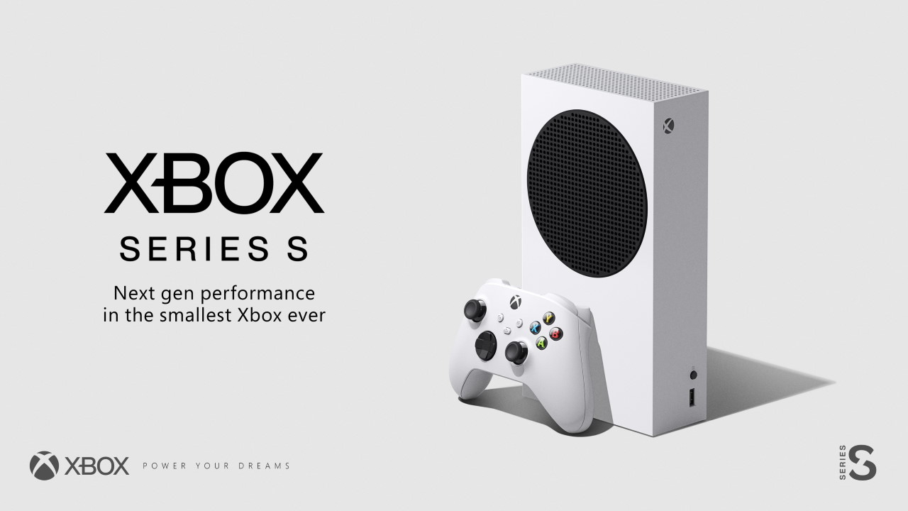 The-Xbox-Series-S-is-Real-and-Heres-How-Much-it-Costs