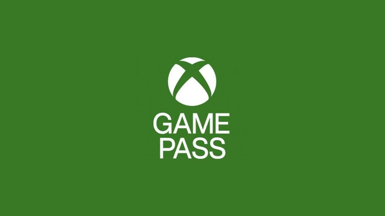Xbox-Game-Pass-15-Million-Users-Bethesda