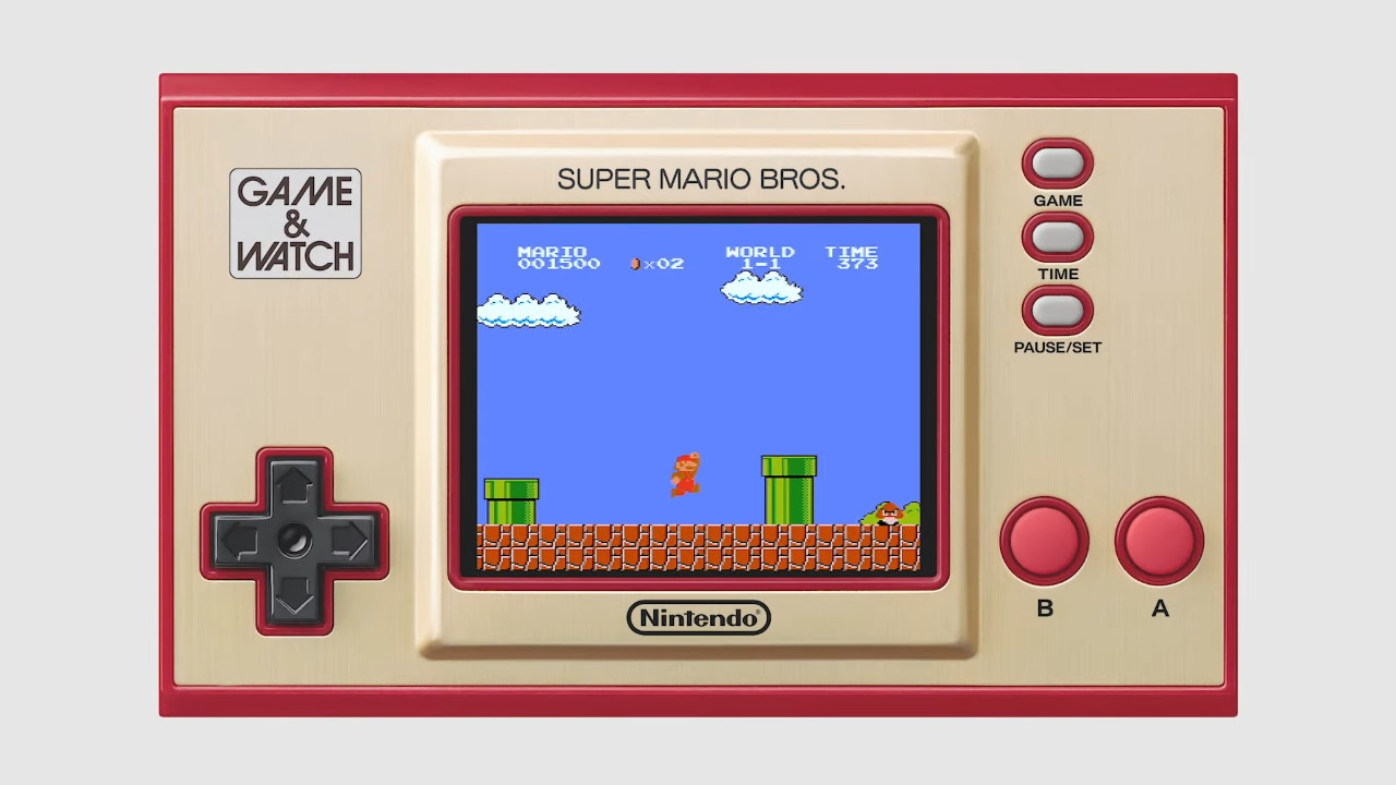 You-Should-Probably-Pre-Order-this-Game-Watch-Super-Mario-Bros.-ASAP