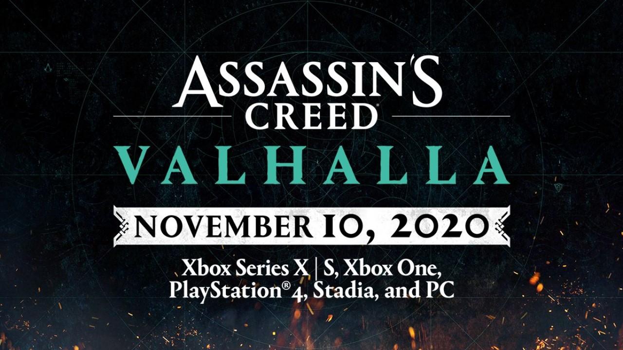ac-valhalla-new-release