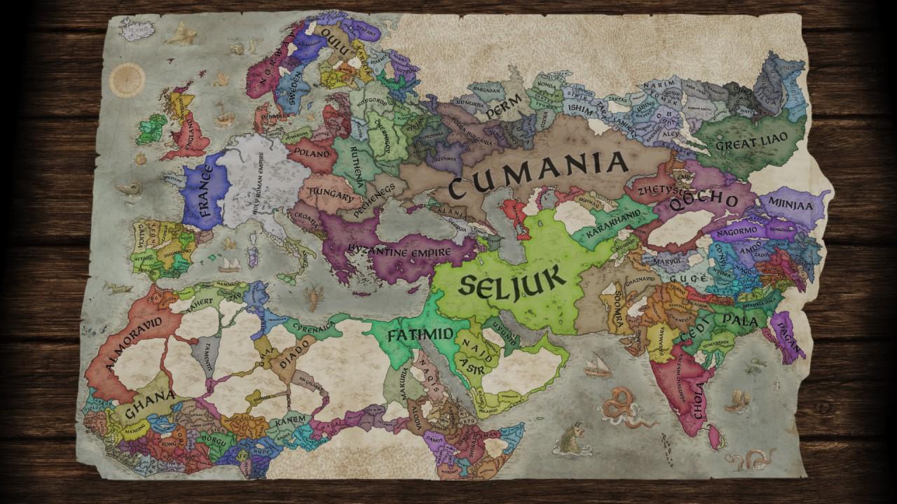 crusader-kings-iii-full-map