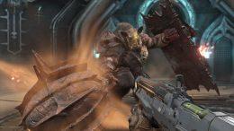 Doom Eternal Coming to Xbox Game Pass October