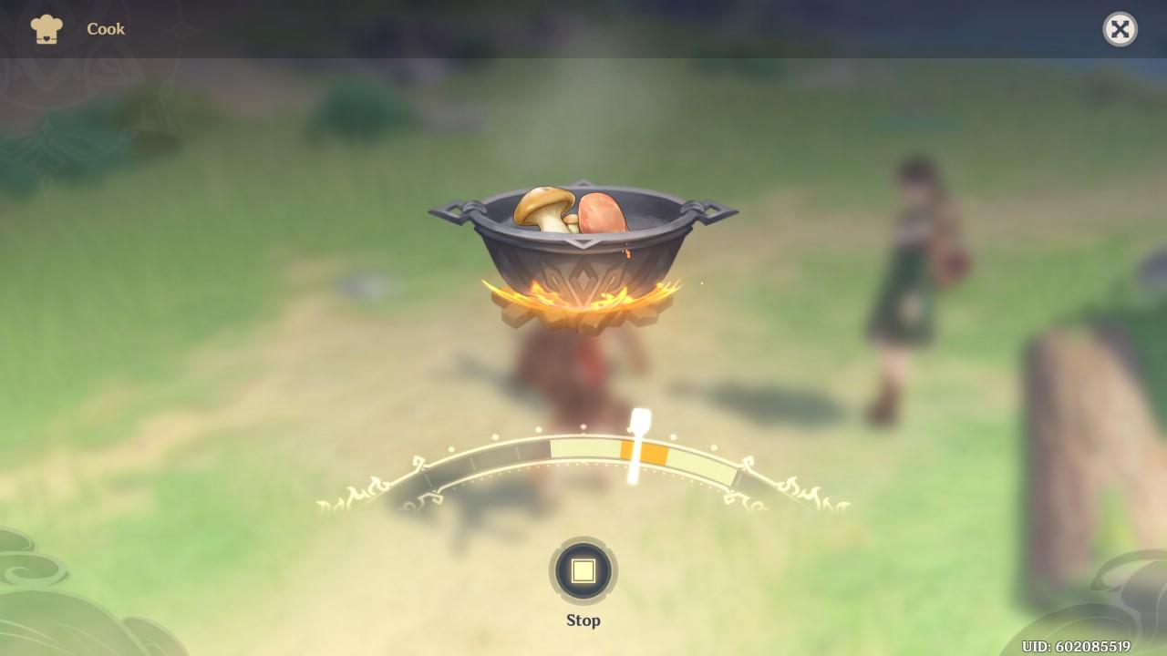 genshin-impact-cooking