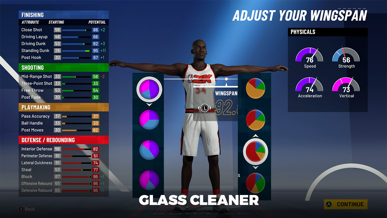 glass-cleaner-build-2k21