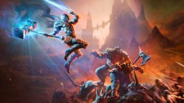 Kingdoms of Amalur: Re-Reckoning Steam discount