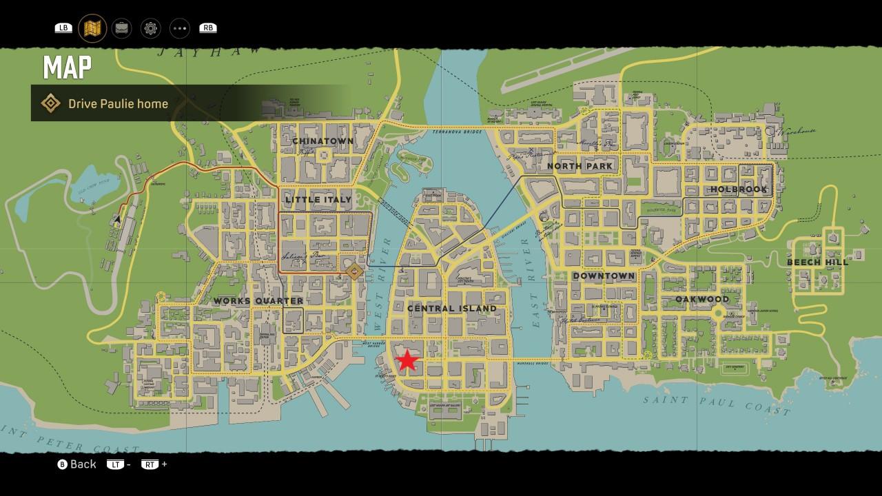 mafia-definitive-edition-not-classy-map