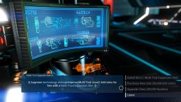 No Man's Sky: How to Add Multi-Tool Slots