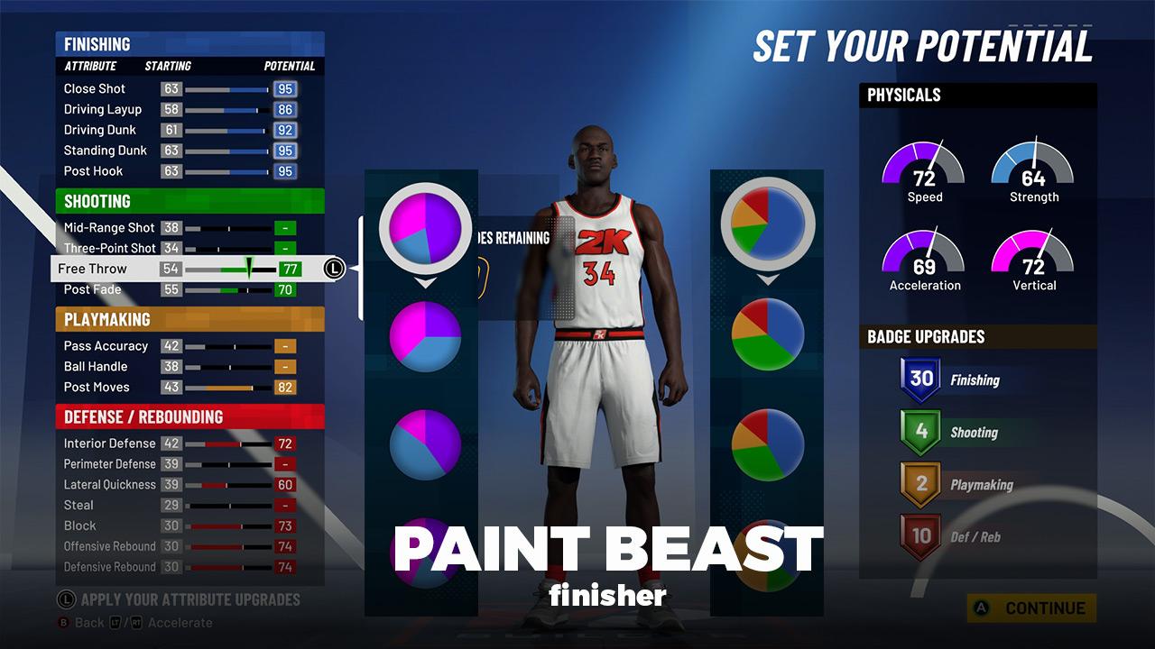 paint-beast-2k21