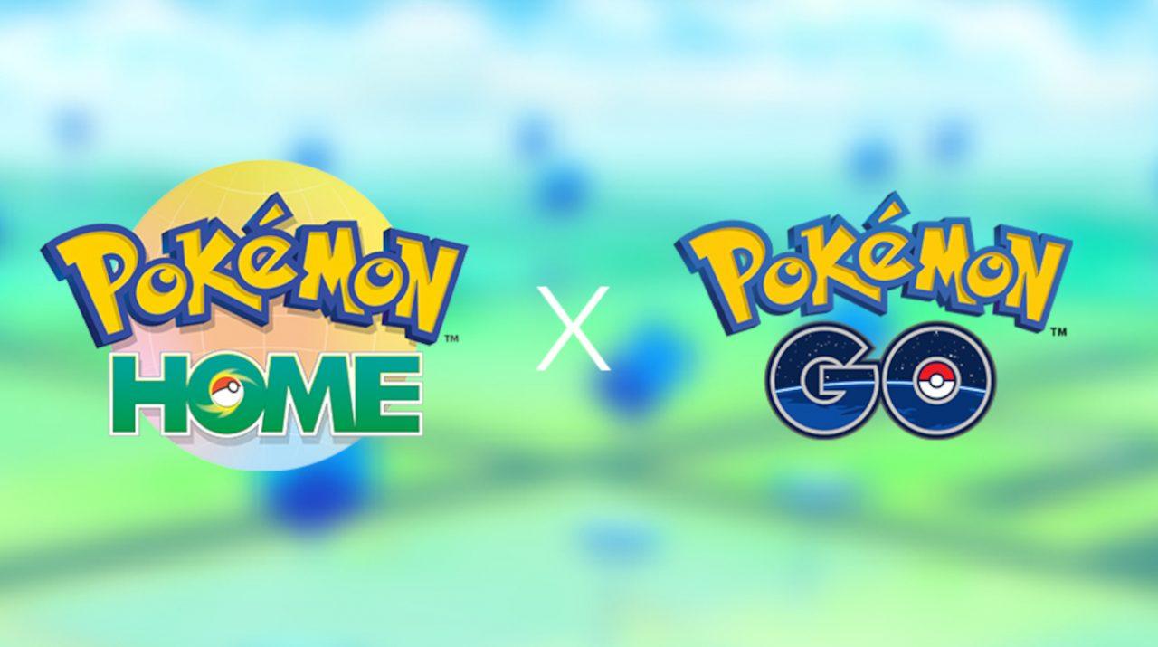 pokemon-go-2-1280x715