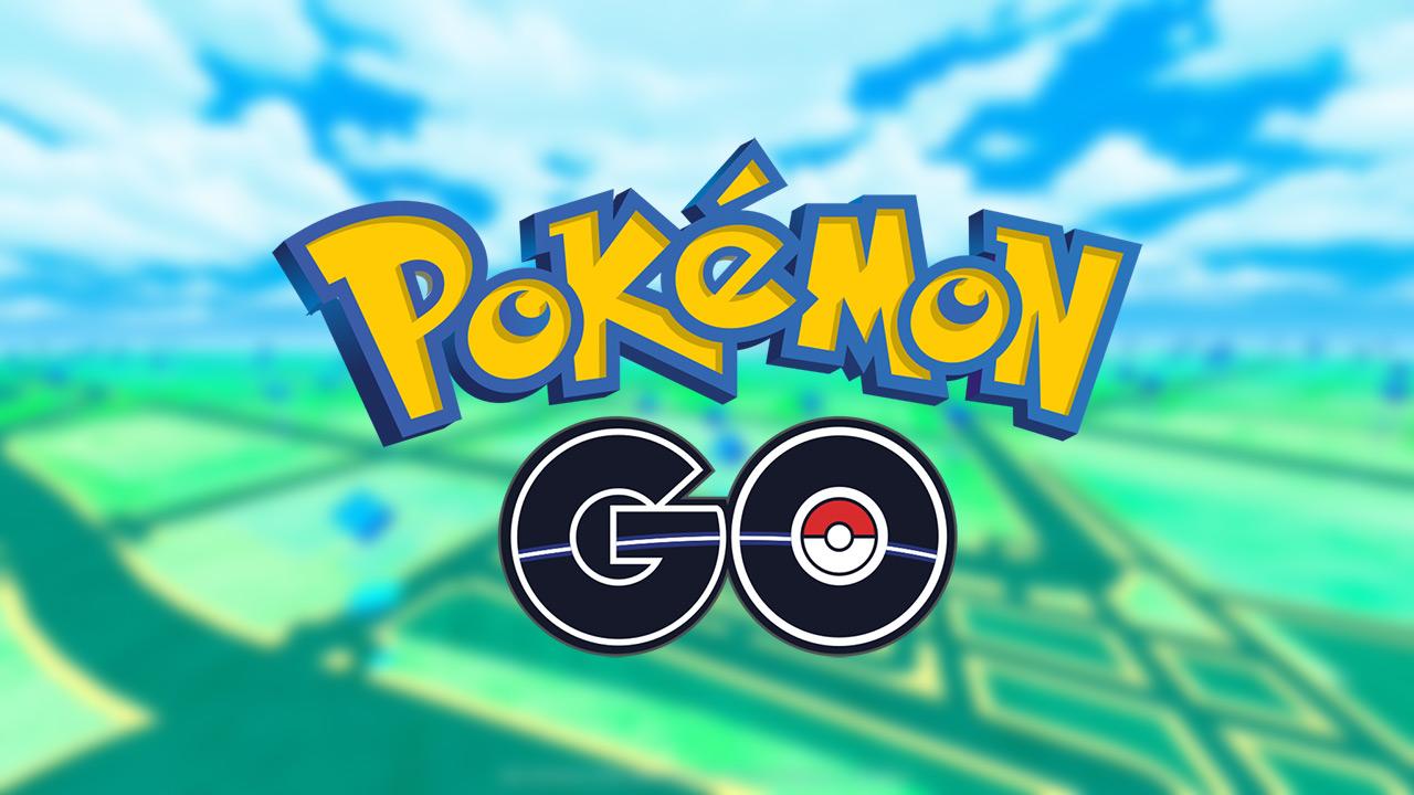 pokemon-go-attackofthefanboy