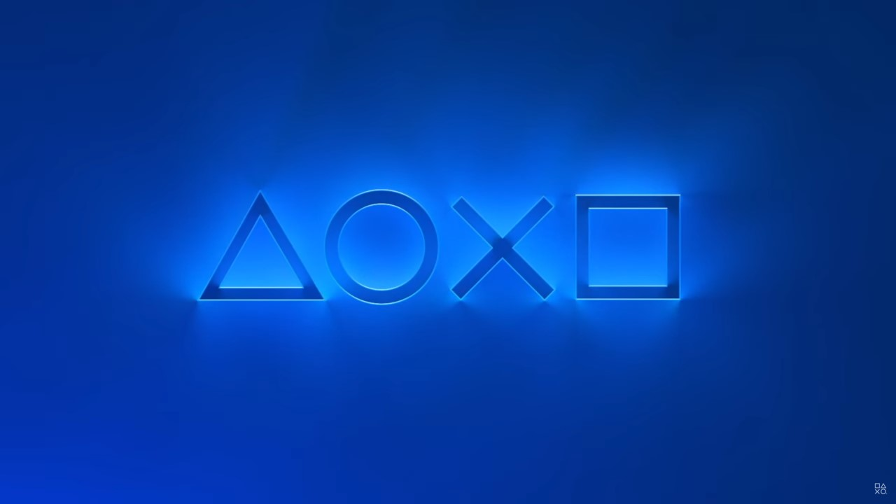 ps5-reveal
