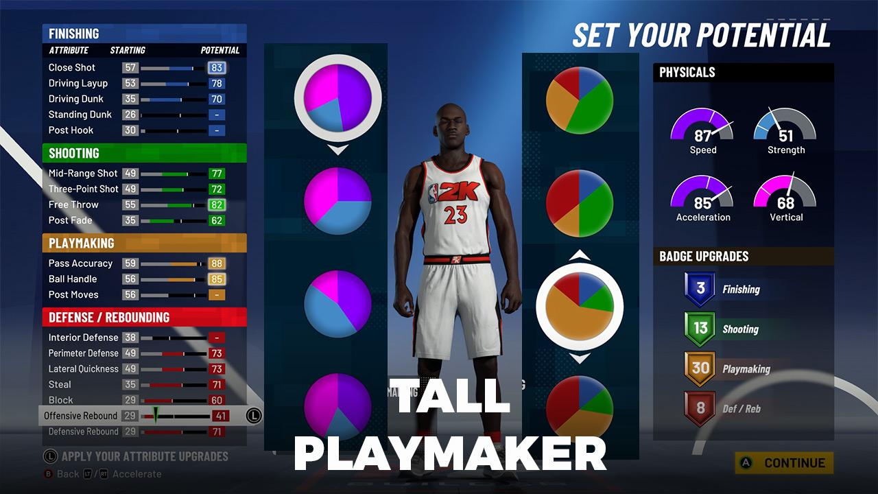tall-playmaker