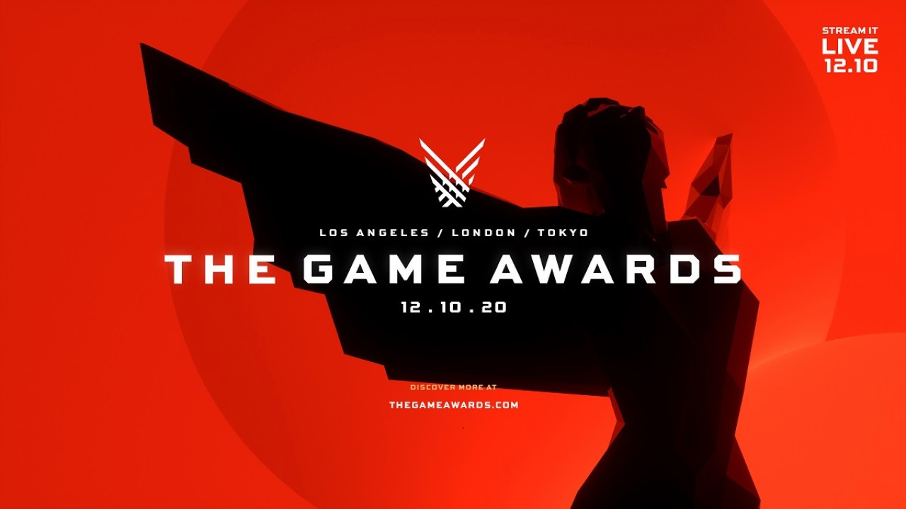 the-game-awards-2020-announcement