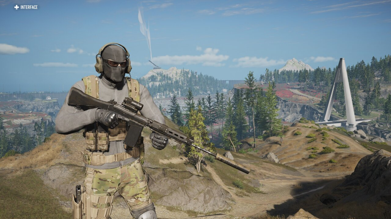 tom_clancys_ghost_recon_breakpoint-fal-2