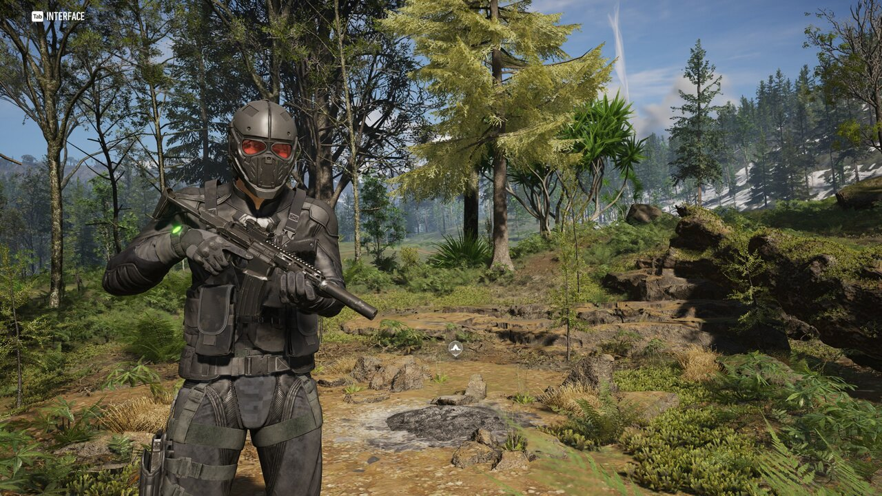tom_clancys_ghost_recon_breakpoint-honey-badger-2