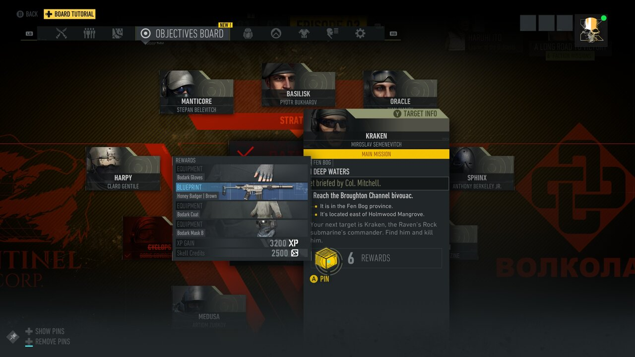 tom_clancys_ghost_recon_breakpoint-honey-badger-3