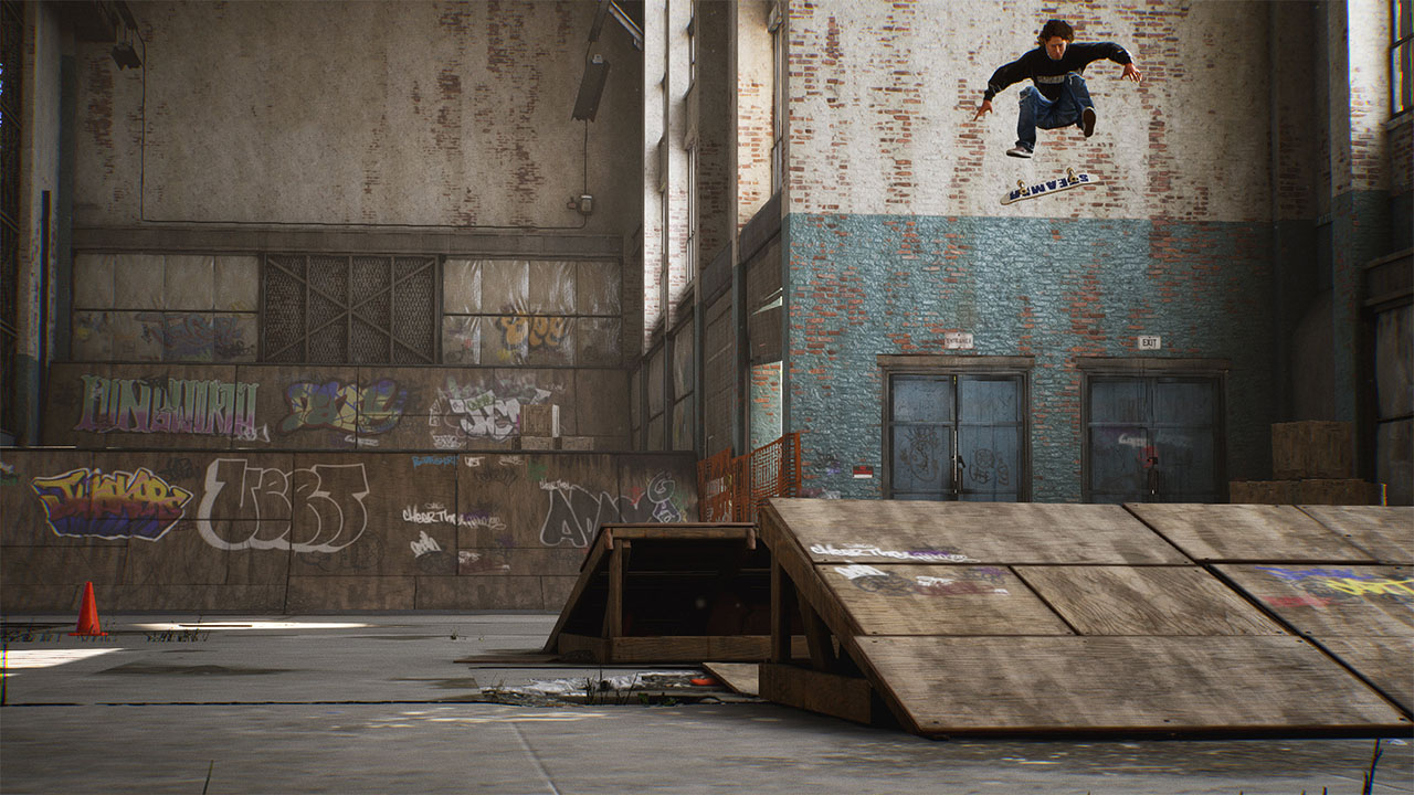 tony-hawks-pro-skater-1-2-review-2