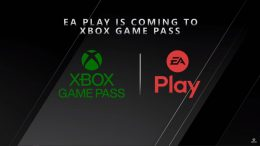 Game Pass Ultimate to Add EA Play this Holiday