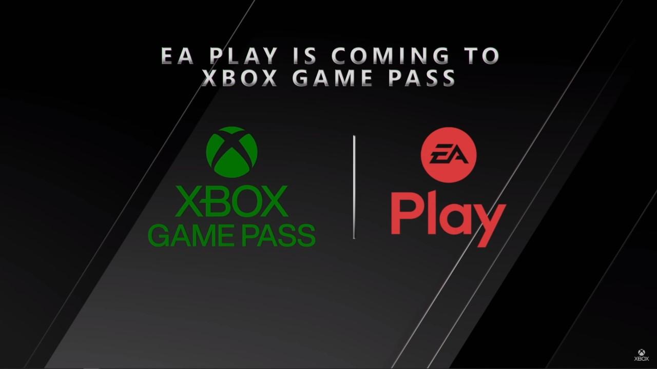 xbox-game-pass-ea-play
