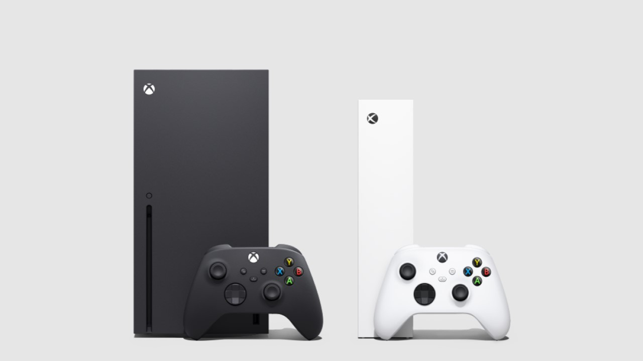 xbox-launch-series