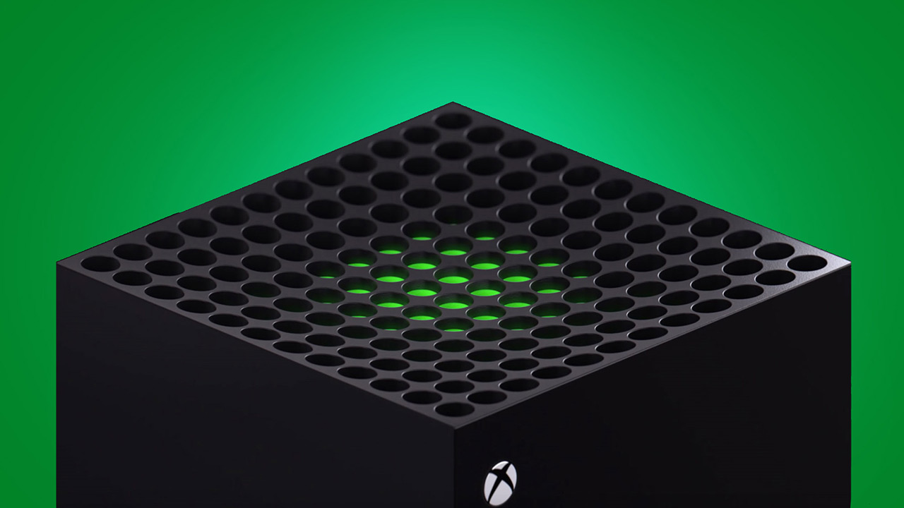 xbox-series-x-home