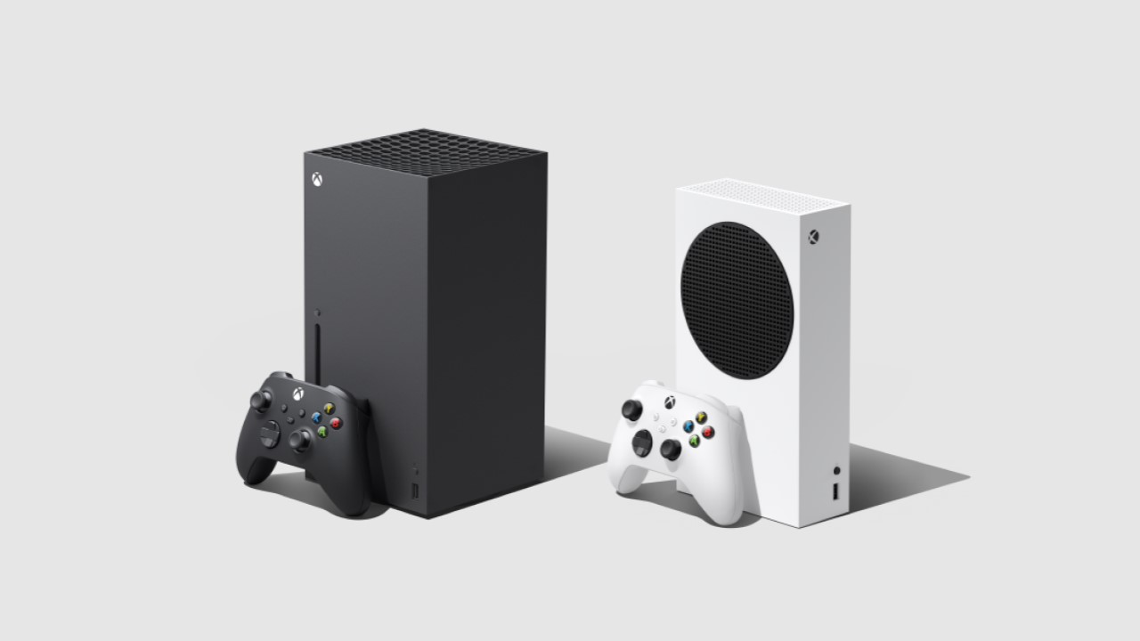 xbox-series-x-s-preorder