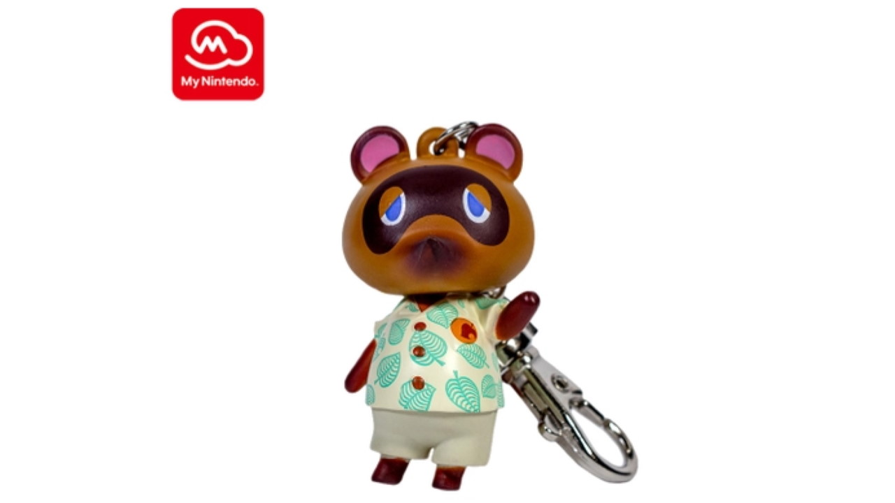 Animal-Crossing-Rewards-Added-to-My-Nintendo-Heres-how-to-get-More-Platinum-Points