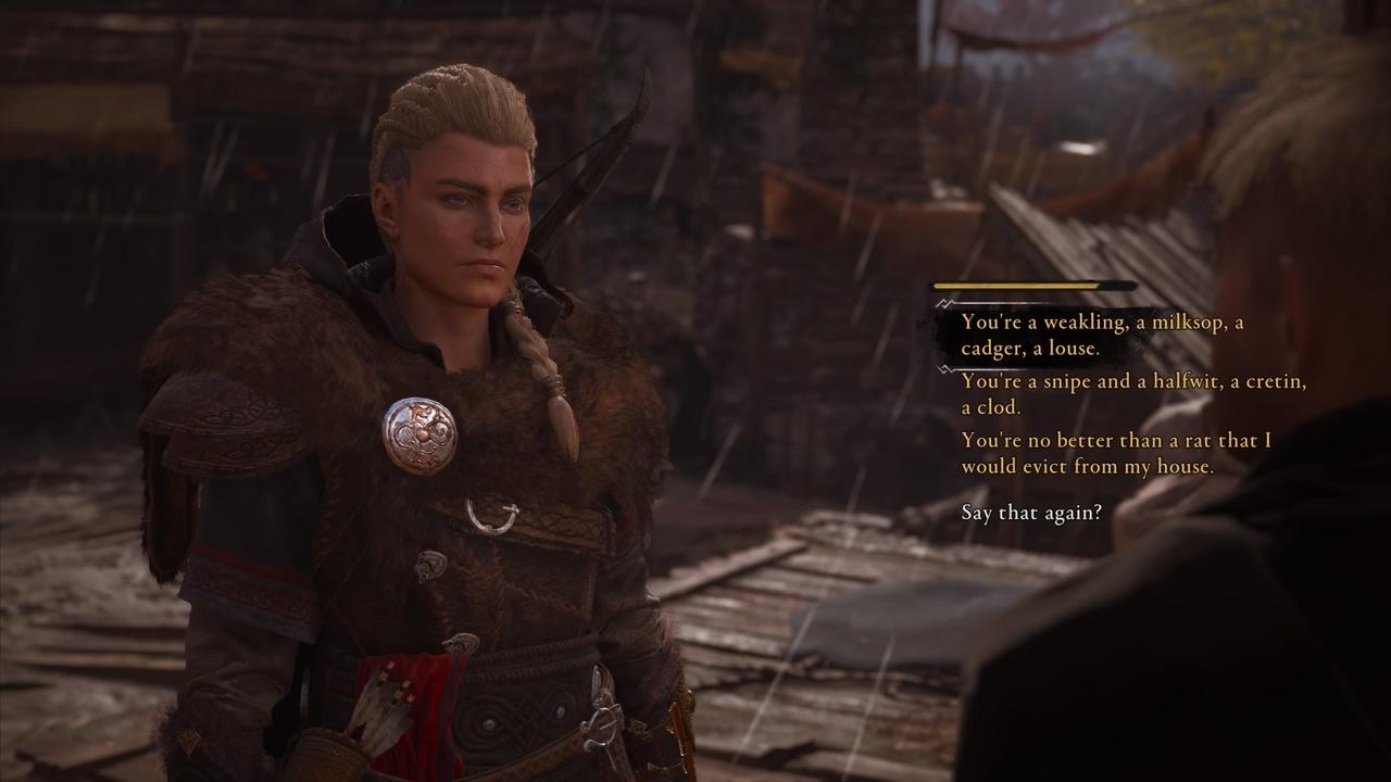 Assassins-Creed-Valhalla-Flyting-Choices