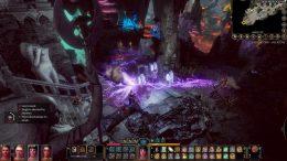 Baldur's Gate 3 Controller Support PC Stadia