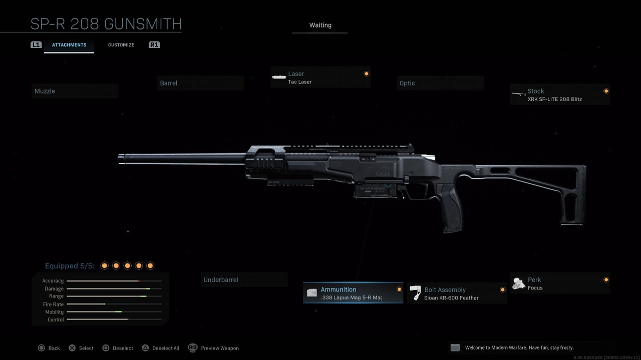 Call-of-Duty-Warzone-Best-SP-R-208-Close-Quarter-Fast-Loadout