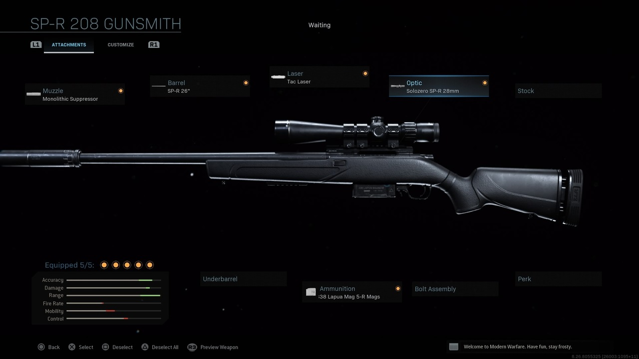 Call-of-Duty-Warzone-Best-SP-R-208-Loadouts