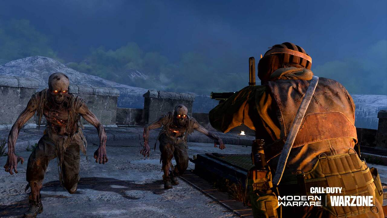 Call-of-Duty-Warzone-Zombies