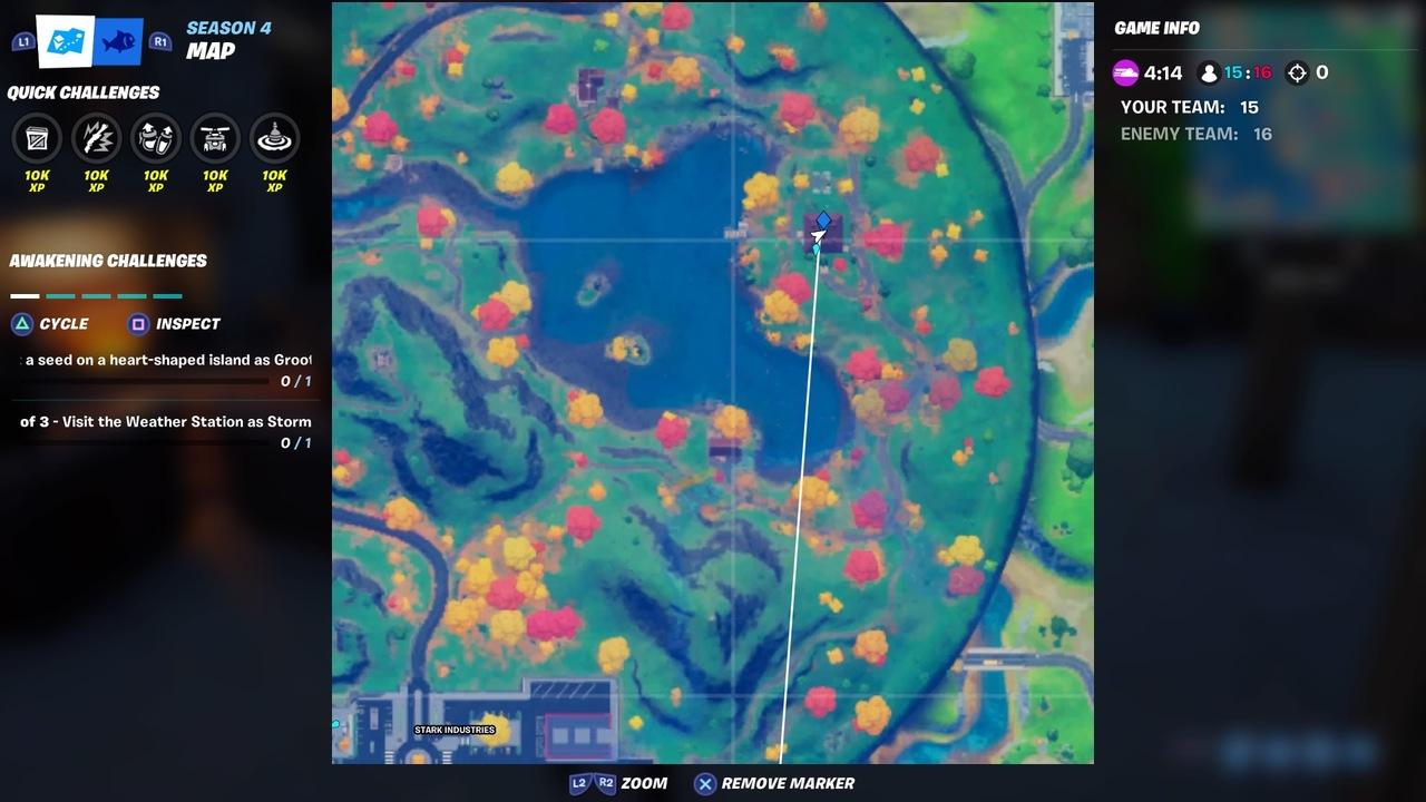 Fortnite-Tony-Starks-Hidden-Lake-House-Laboratory-Location