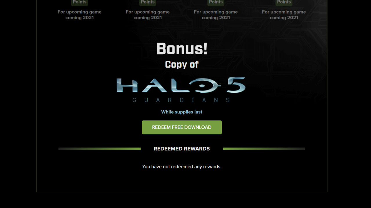 Halo-5-Free-Download