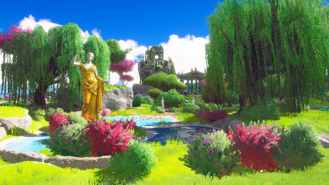 Immortals-Fenyx-Rising-Aprhodite-Valley