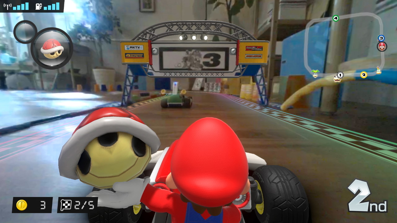 Mario-Kart-Live-Home-Circuit-Does-it-Work-on-Carpet