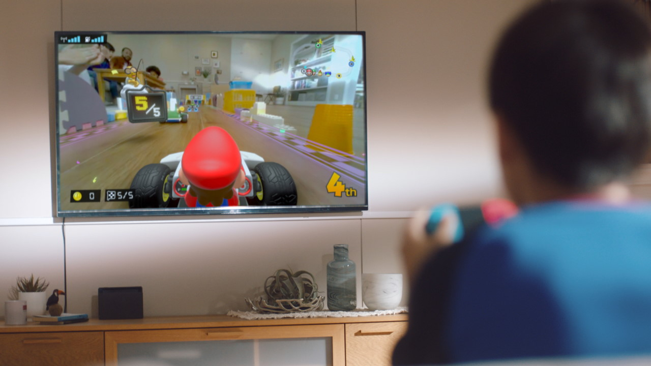 Mario-Kart-Live-Home-Circuit-Review-3