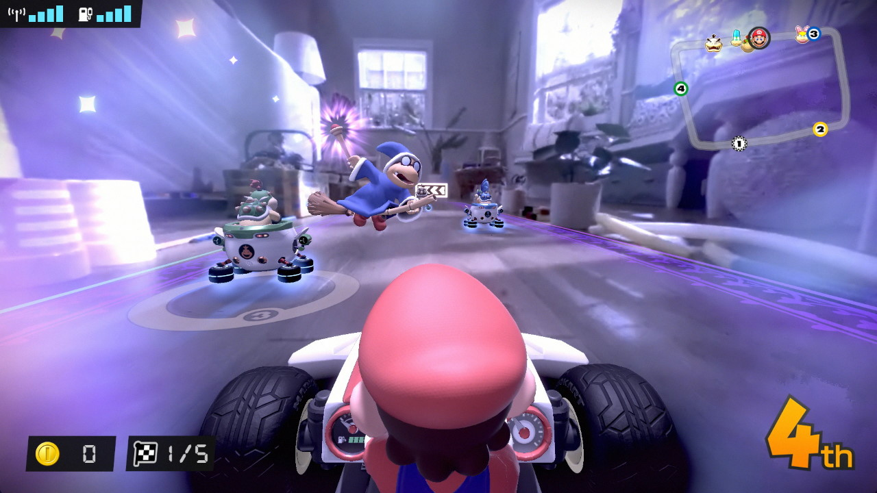 Mario-Kart-Live-Home-Circuit-Review-4