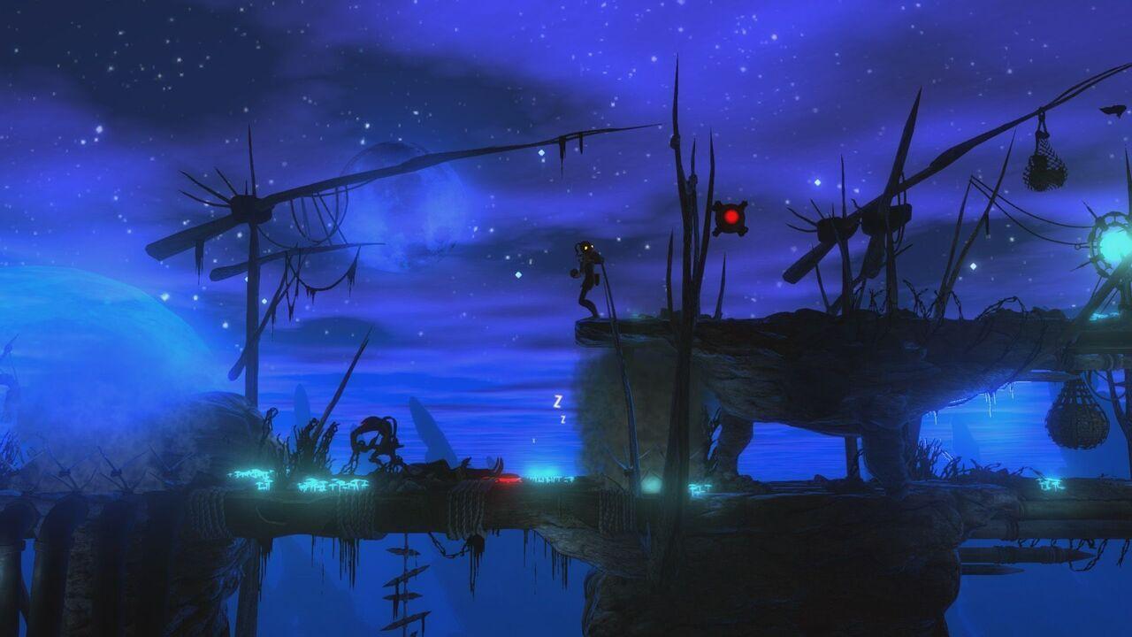 Oddworld-New-N-Tasty-Gameplay