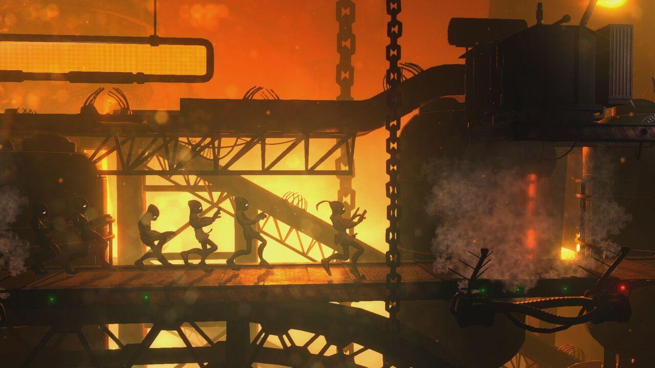 Oddworld-New-N-Tasty-Nintendo-Switch