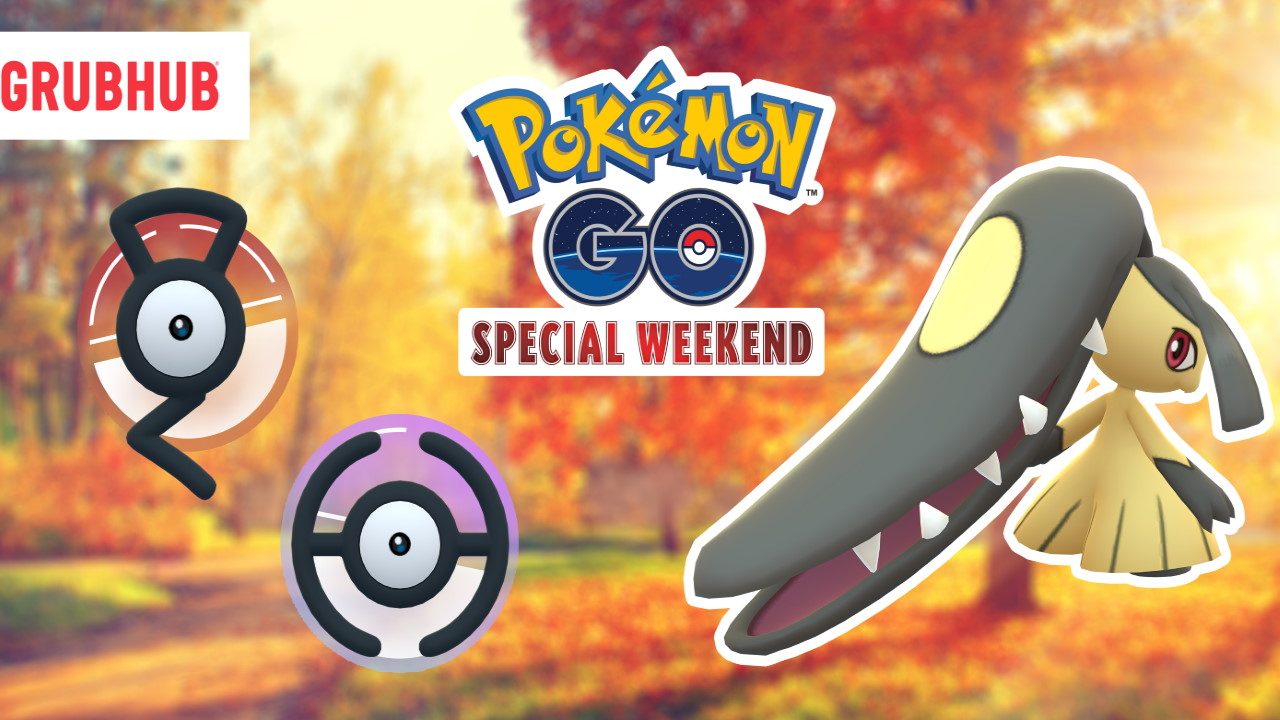Pokemon-GO-How-to-Get-Ticket-for-Grubhub-Special-Weekend-Event