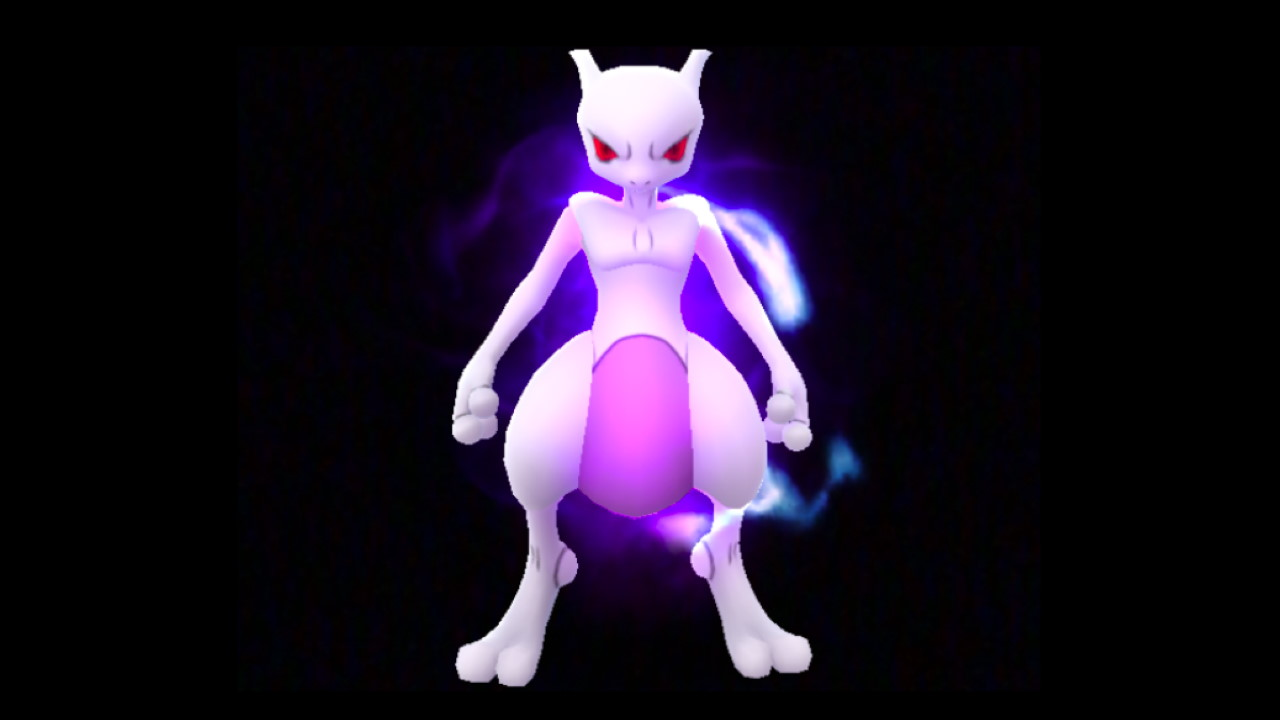 Pokemon-GO-Should-you-Purify-your-Shadow-Pokemon