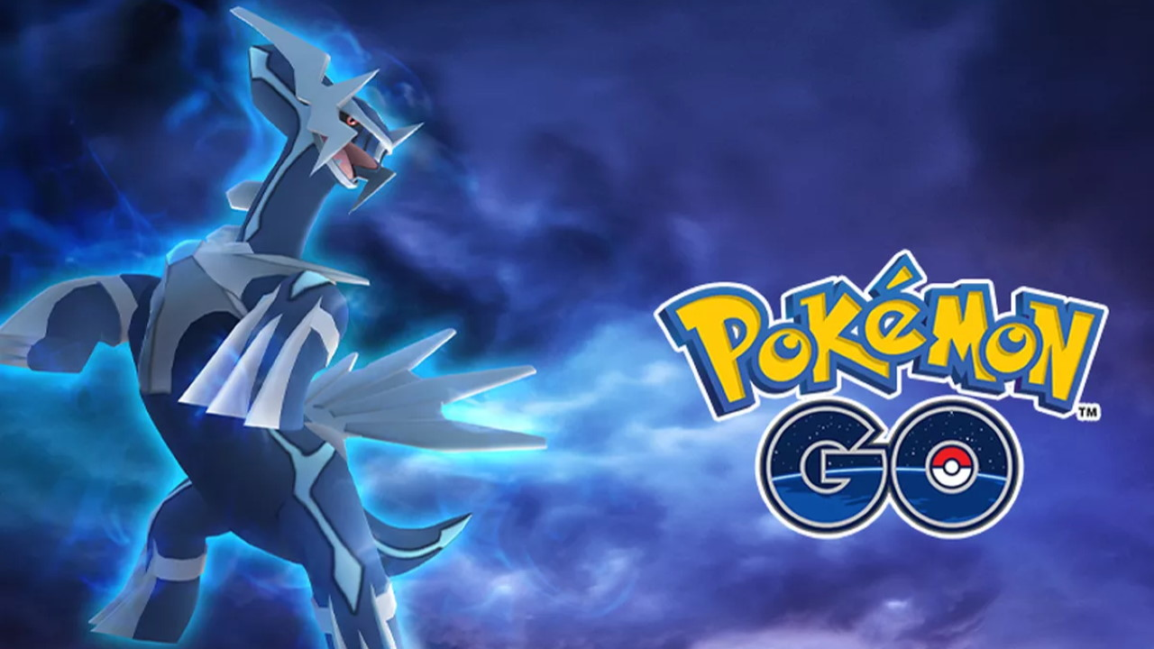 Pokemon-GO-The-Best-Master-League-Team-for-PvP
