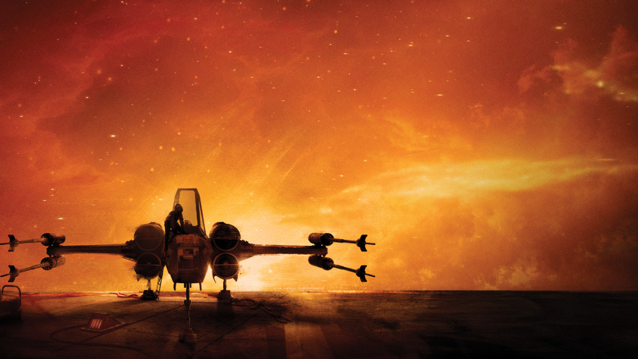 Star-Wars-Squadrons-X-Wing
