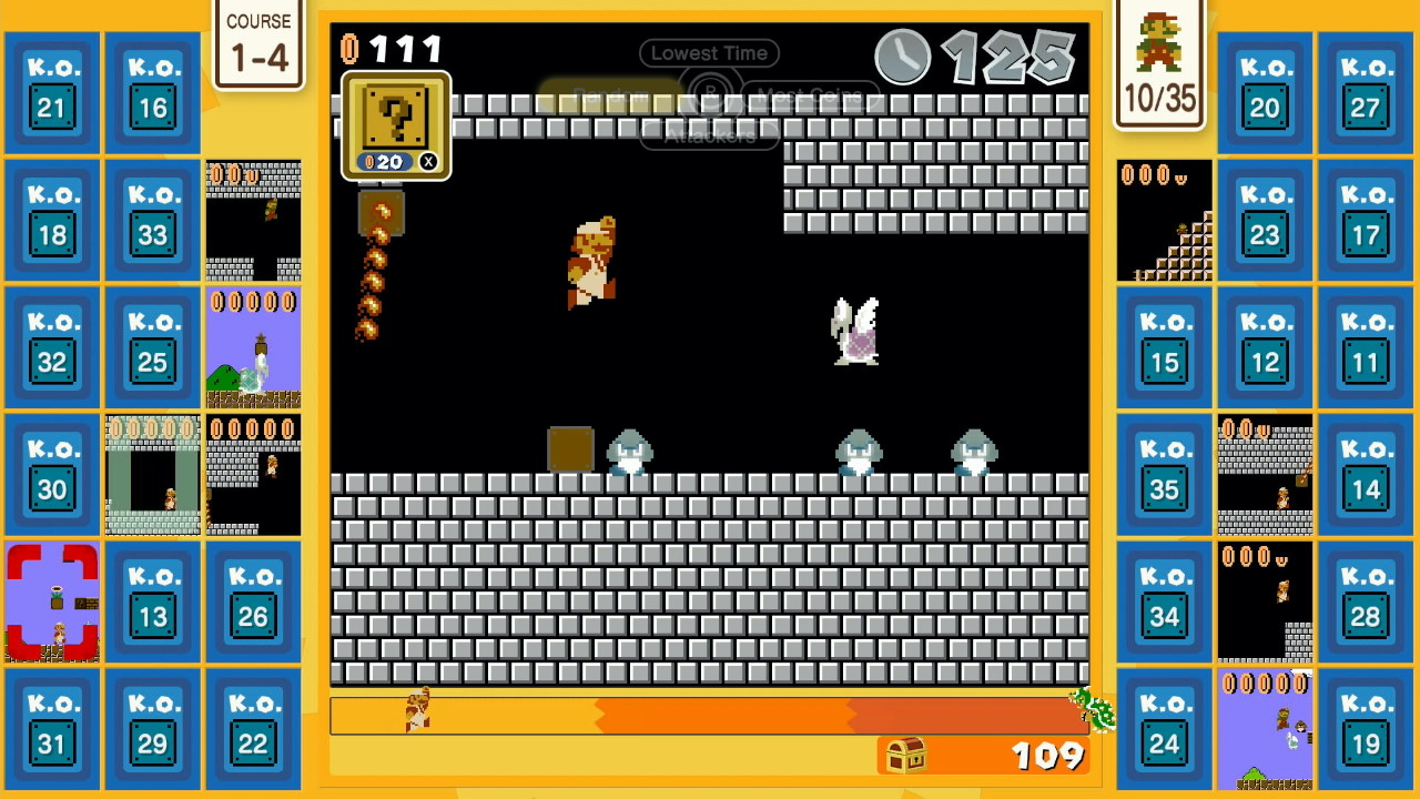 Super-Mario-Bros-35-Review-1