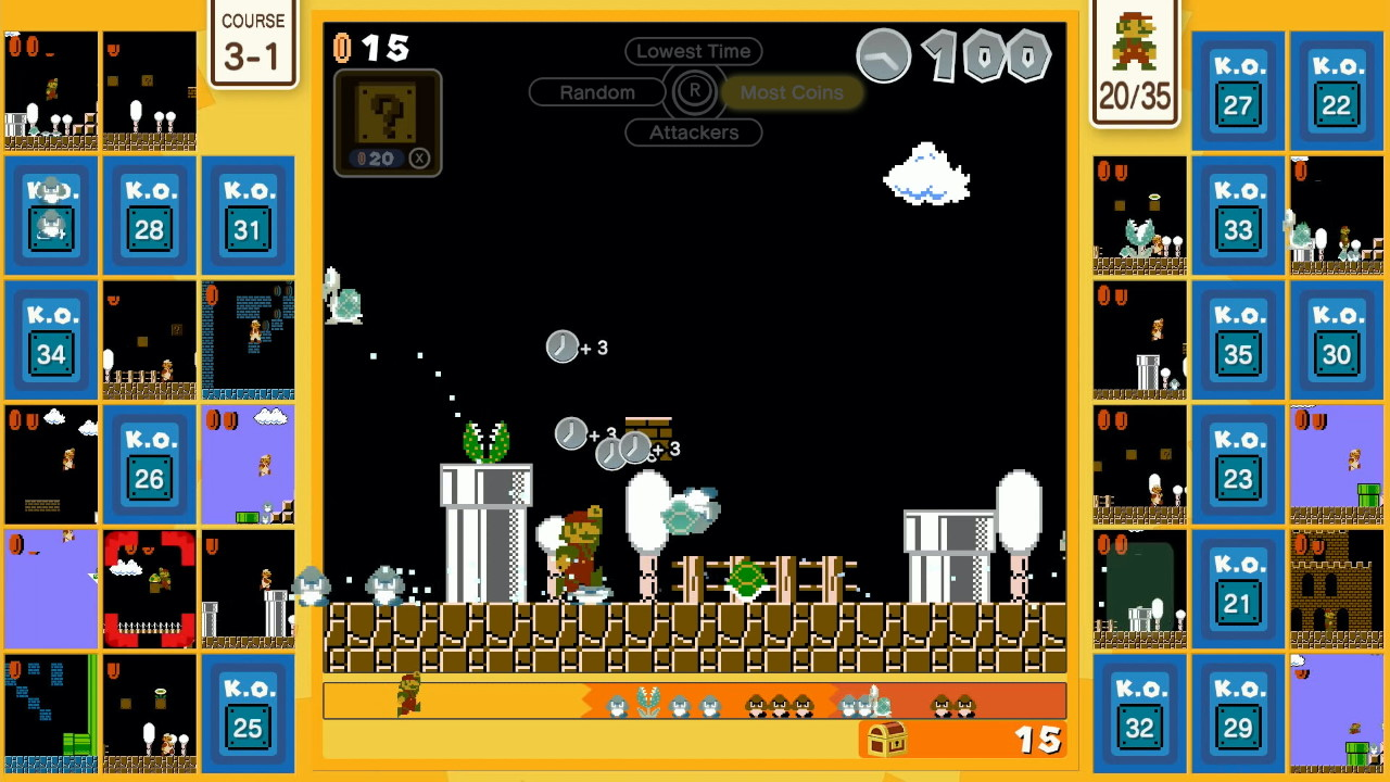 Super-Mario-Bros-35-Review-3