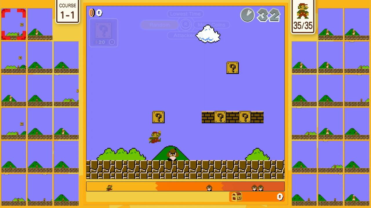 Super-Mario-Bros.-35-How-to-Unlock-Levels